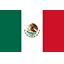 Español - Mexico y latinoamerica